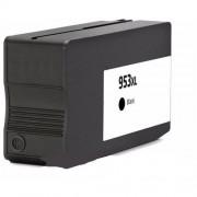 Neutral Druckerpatrone passend für HP L0R40AE 957XL Tintenpatrone schwarz High-Capacity, 3.000 Seiten, Inhalt 63,5 ml für OfficeJet Pro für OfficeJet Pro 8210