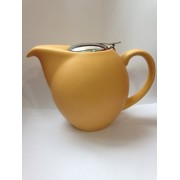 Ceainic Portelan Zara- 1000 ml