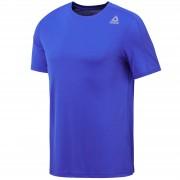 Tricou barbati Reebok Fitness Training CE0115