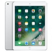 Apple iPad Wi-Fi + Cellular, 128GB, 9.7 инча (сребрист)