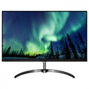 "Monitor IPS, Philips 27"", 276E8FJAB/00, 4ms, 20Mln:1, DP/HDMI, Speakers, 2560x1440"