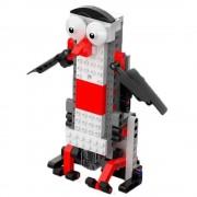 Xiaomi Mi Mini Robot Builder Jucarie Smart