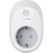 Priza inteligenta Wi-Fi TP-Link HS100