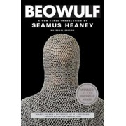 Beowulf: A New Verse Translation, Paperback/Seamus Heaney