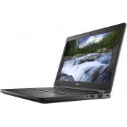 Prijenosno računalo Dell Latitude 5591, N006L559115EMEA_WIN-09