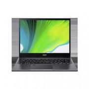 ACER NB SP513-54N-77YX I7-1065G7 8GB 1024GB SSD 13.5 WIN 10 PRO