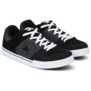 DC BLITZ II SE M SHOE Sneakers For Men(Black)