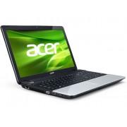 Reparatie placa de baza laptop Acer