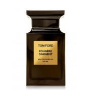 Tom Ford Fougere D'Argent Private Blend Tom Ford Eau De Parfum 100 Ml