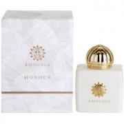 Amouage Honour eau de parfum para mujer 50 ml