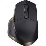 Мишка, Logitech MX Master, 910-004362