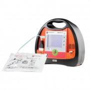 Defibrillátor HeartSave AED-M