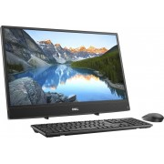 Dell Inspiron 3477 All-in-One