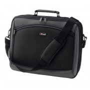 "Carry Case, TRUST 15.4"", BG-3520P (15074)"