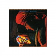 Sony Music Electric Light Orchestra - Discovery - CD