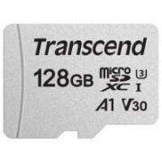 microSDXC 128GB U3 (R95/W45)