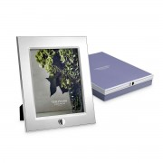 Vera Wang Wedgwood Love Always 8 x 10 inch Photo Frame Picture 40030781