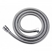 Imex® - Bicha flexível de aço reforçado 150/170 - IMEX