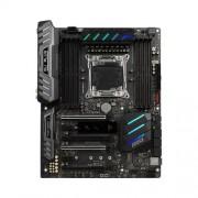 MSI X299 SLI PLUS/Socket 2066/DDR4/USB3.1/GL/RAID/ATX