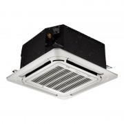 Касетъчен инверторен климатик Midea MCAU3-12HRFN1