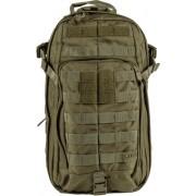 5.11 Tactical RUSH MOAB 10 (Färg: Tac OD)