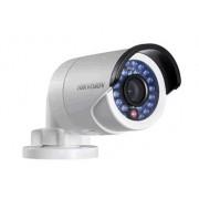 Kamera Hikvision DS-2CD2010F-I4 1.3 Mpix CMOS DN IP kamera s objektivem 4 mm