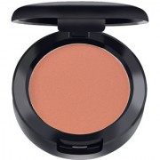 GlamGals Professional Blush with Brush Salmon Pink 5.8g
