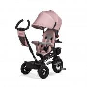 Tricikl guralica Kinderkraft AVEO pink