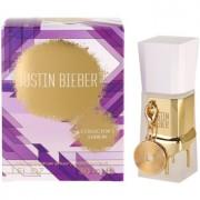 Justin Bieber Collector Eau de Parfum para mulheres 30 ml