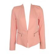 Sacou Orsay Jane Light Pink