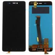 Display cu touchscreen Xiaomi Mi 5S Original Negru