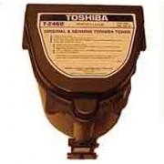 Тонер касета за КОПИРНА МАШИНА TOSHIBA BD 2460 - T-2460