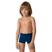 Costum de baie copii Irca albastre 122