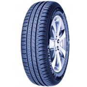 Michelin 205/55x16 Mich.En.Saver 91h(*)