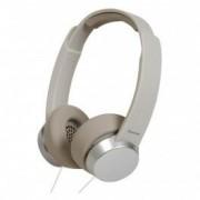 Panasonic Auriculares Panasonic RP-HXD3E Blanco