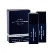 Narciso Rodriguez For Him Bleu Noir eau de toilette 25 ml uomo