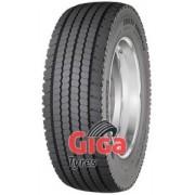 Michelin XDA 2+ Energy ( 295/80 R22.5 152/148M )