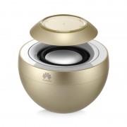 Huawei Speaker AM08, златист
