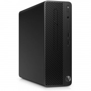 Sistem desktop HP 290 G1 SFF Intel Core i5-8500 8GB DDR4 1TB HDD Windows 10 Pro Black