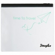 Douglas Collection Empty Travel Bag Borsa da Viaggio