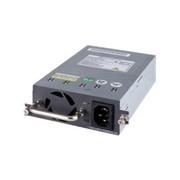HPE X361 - alimentation électrique - 150 Watt