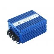 Przetwornica napięcia 10÷20 VDC / 48 VDC PU-250 48V 250W