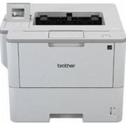 Imprimanta Laser Monocrom Brother HL-L6400DW Duplex Wireless A4