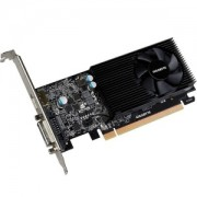 Gigabyte GeForce GT 1030 Low Profile 2G, 2GB GDDR5, DVI, HDMI
