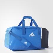ADIDAS TIRO 17 LARGE BAG - B46127 / Спортен сак