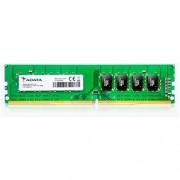 8GB DDR4-2400MHz ADATA CL17 1024x8