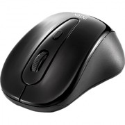 Intex Style Wireless Mouse