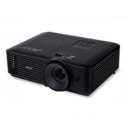 Проектор Acer X118H