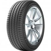 Michelin 255/45r20 101w Michelin Latitude Sport 3