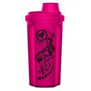Neon Lady Shaker 500 ml